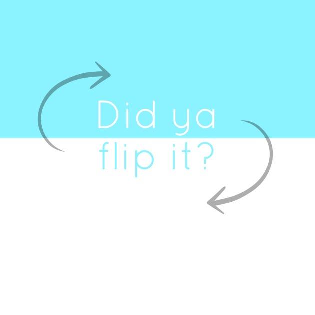 FlipOverWIP